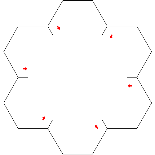 File:HexaTRON-0.2.png